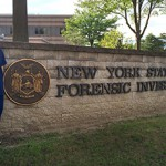 HWS Law and Society