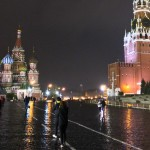 Moscow 2
