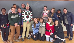 Ugly_Sweater_Group