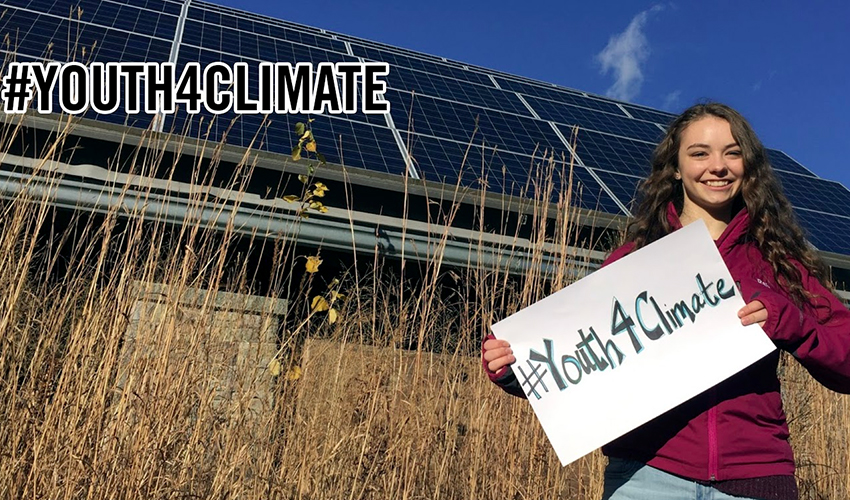 Youth_for_Climate