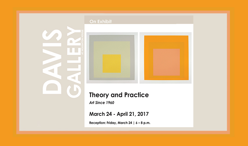 Davis Poster theory&practice copy