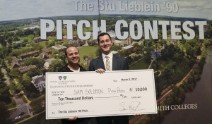Pitch Contest-1015