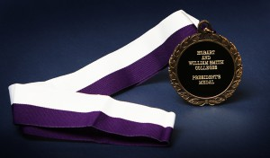 Presidents_Medal