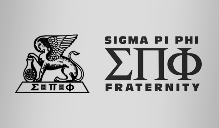 Vincent Featured In Sigma Pi Phi Message Hobart And William Smith