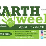 earth week EVENTS POSTER-2017[1]