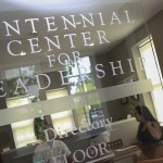 Leadership Institute 009