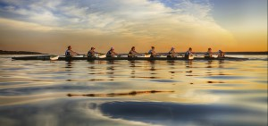 WS Rowing-1047Full Size