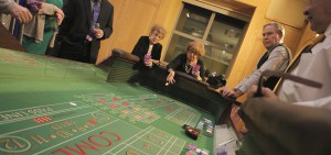 Casino Night 16-05460281 CROPPED