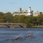 Head of the Charles 2108