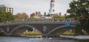Head of the Charles 614