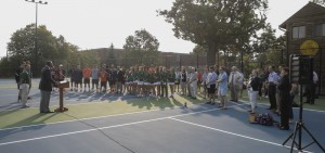 Tennis Dedication1
