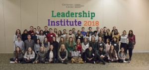 Leadership Institue 2018-00184