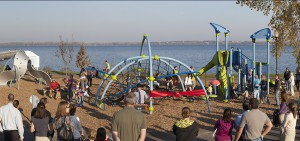 Playground Dedication  12-0466_0400