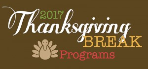 Thanksgiving_Programs