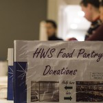 Vincent_Kim_Food_Pantry_1