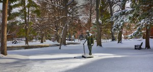 Campus_Winter_5