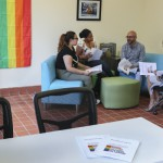 LGBTQ Resource Center-0049