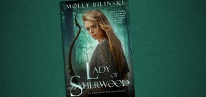 Lady_Sherwood