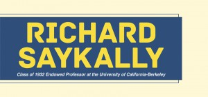 Saykally_Richard_1