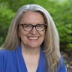 Betty Bayer, Professor of Women's Studies, Portrait