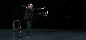 Somatic Dance Conference and Performance Festival