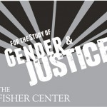 Fisher Center 5