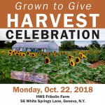 Grown to Give Harvest-FINAL