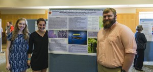 Student Research Symposium 4