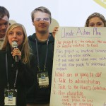 Youth Climate Summit2
