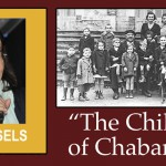 The children of Chabannes2