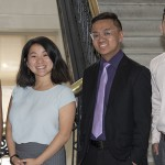Asian Americans Advancing Justice | AAJC Youth Leadership Summit
