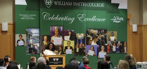 Celebrating Excellence 3