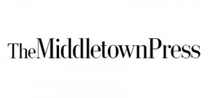 Middletown Press Logo
