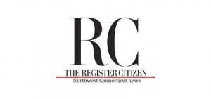 Register Citizen CT