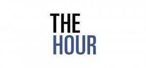 The Hour CT