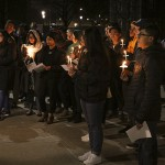 New Zealand tragedy candlelight vigil-00070