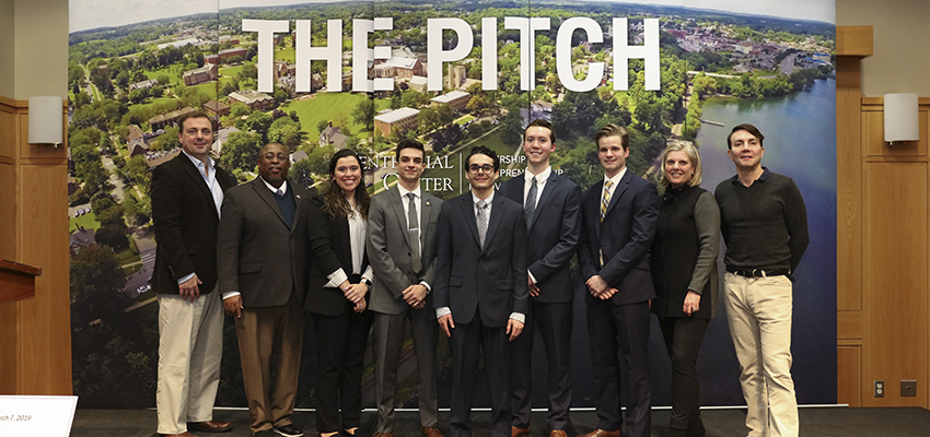 The Pitch-01667