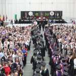 Commencement_Indoors