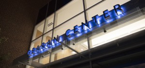 Gearan Center Night Shots0007