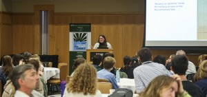 Finger Lakes Youth Climate Summit 058