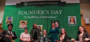 Founders-Day-1