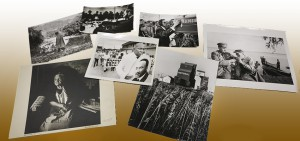 Donated Photo Collections KColton 19-0034-00061