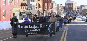 MLK Walk and Service 2018-01425