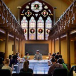 BlackwellRoom-First-Day-of-Classes-00141