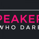 MacKinnon-Speakers-Who-Dare