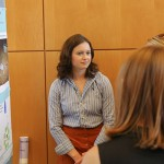 Student-Research-Symposium-092