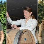 alumnae-winemakers-DU