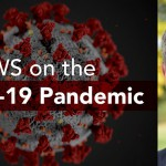 covid-19-pandemic-JSands