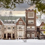 Campus Beauty Snow KColton-0036B