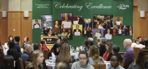 Celebrating Excellence-00134